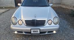 Mercedes-Benz E 240 1999 года за 3 800 000 тг. в Шымкент