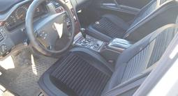Mercedes-Benz E 240 1999 года за 3 800 000 тг. в Шымкент – фото 4