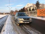 Lexus RX 400h 2006 года за 6 650 000 тг. в Павлодар – фото 2