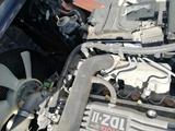 Toyota 2012 года за 6 000 000 тг. в Караганда – фото 5
