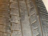 Шины Dunlop за 27 000 тг. в Алматы – фото 4