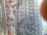Запаска Бриджстоун за 35 000 тг. в Алматы – фото 2