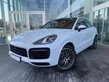 Porsche Cayenne Coupe 2020 года за 53 000 000 тг. в Алматы