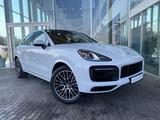 Porsche Cayenne Coupe 2020 года за 53 000 000 тг. в Алматы – фото 2