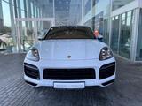 Porsche Cayenne Coupe 2020 года за 53 000 000 тг. в Алматы – фото 3