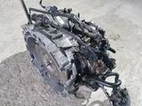 АКПП автомат коробка LF fss0s5209 i-stop Mazda 3 за 150 000 тг. в Алматы – фото 3
