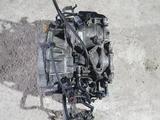АКПП автомат коробка LF fss0s5209 i-stop Mazda 3 за 150 000 тг. в Алматы – фото 4