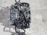 АКПП автомат коробка LF fss0s5209 i-stop Mazda 3 за 150 000 тг. в Алматы – фото 5