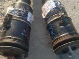 Пневмостойки за 55 000 тг. в Караганда
