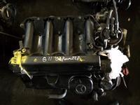 Двигатель 611 на мерседес спринтер за 700 000 тг. в Семей