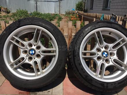 Диски BMW за 220 000 тг. в Павлодар – фото 11