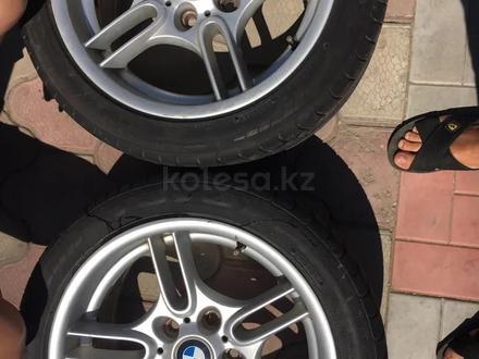 Диски BMW за 220 000 тг. в Павлодар – фото 3