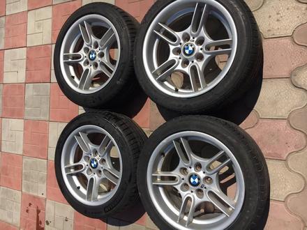Диски BMW за 220 000 тг. в Павлодар – фото 5