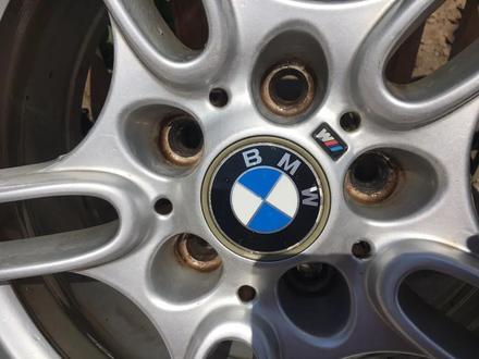 Диски BMW за 220 000 тг. в Павлодар – фото 7