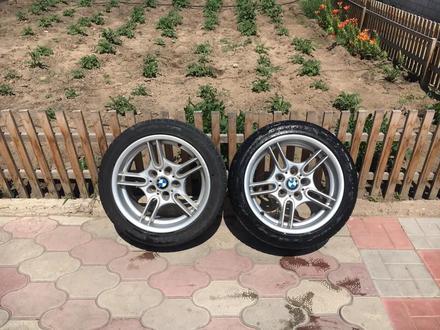 Диски BMW за 220 000 тг. в Павлодар – фото 8