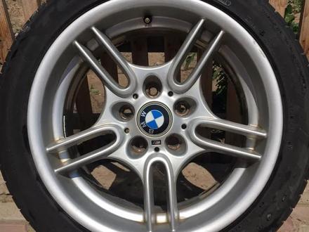 Диски BMW за 220 000 тг. в Павлодар – фото 9
