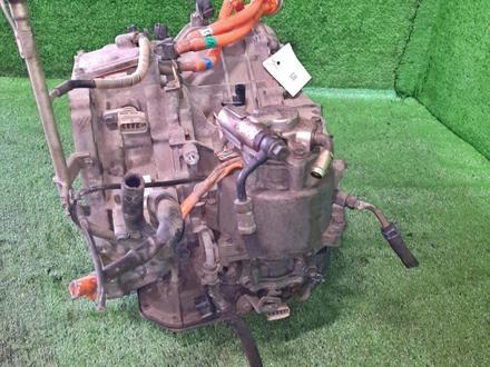 Автомат TOYOTA ALPHARD ATH10 2AZ-FXE 2005 за 120 000 тг. в Костанай – фото 3