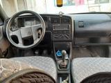 Volkswagen Passat 1989 года за 1 000 000 тг. в Нур-Султан (Астана) – фото 2