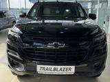 Chevrolet TrailBlazer 2019 года за 16 490 000 тг. в Нур-Султан (Астана) – фото 2