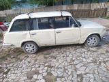 ВАЗ (Lada) 2102 1984 года за 550 000 тг. в Алматы – фото 2