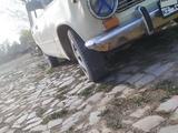 ВАЗ (Lada) 2102 1984 года за 550 000 тг. в Алматы – фото 3