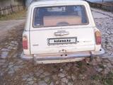 ВАЗ (Lada) 2102 1984 года за 550 000 тг. в Алматы – фото 5