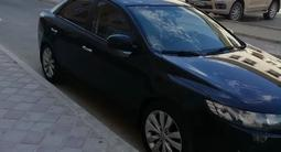Kia Cerato 2011 года за 3 700 000 тг. в Актау – фото 4