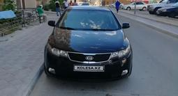 Kia Cerato 2011 года за 3 700 000 тг. в Актау – фото 5