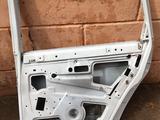 Дверь задний Приора универсал за 30 000 тг. в Шымкент