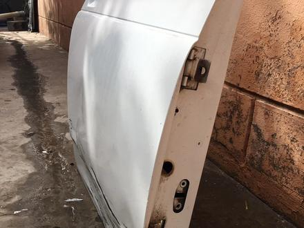 Дверь задний Приора универсал за 30 000 тг. в Шымкент – фото 5
