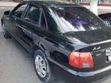 Audi A4 1995 года за 1 800 000 тг. в Усть-Каменогорск – фото 2