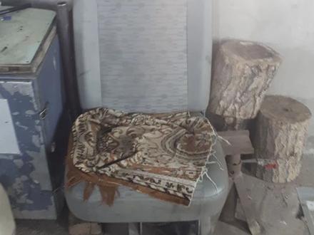 Сиденья Т4 за 30 000 тг. в Талдыкорган – фото 3