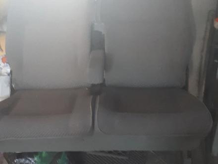Сиденья Т4 за 30 000 тг. в Талдыкорган – фото 4