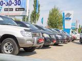 ТАРЛАН - Trade-in Выкуп автомобилей в Костанай – фото 5