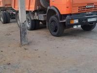 КамАЗ  65115 2011 года за 10 000 000 тг. в Атырау