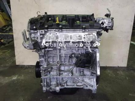 Контрактный двигатель за 370 000 тг. в Алматы