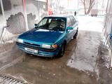 Mazda 323 1994 года за 700 000 тг. в Алматы