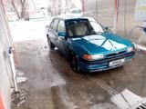 Mazda 323 1994 года за 700 000 тг. в Алматы – фото 2