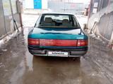 Mazda 323 1994 года за 700 000 тг. в Алматы – фото 5