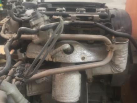 Двигатель Волксваген Гольф5 за 180 000 тг. в Алматы