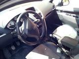 Peugeot 207 2009 года за 1 800 000 тг. в Актобе – фото 4