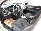 Mitsubishi Galant 2009 года за 5 000 000 тг. в Актау – фото 4