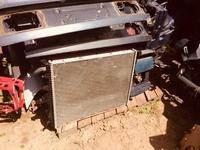Радиатор основной за 40 000 тг. в Павлодар