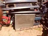 Радиатор основной за 40 000 тг. в Павлодар – фото 2