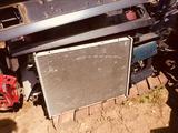 Радиатор основной за 40 000 тг. в Павлодар – фото 4