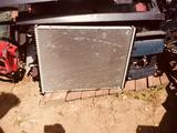 Радиатор основной за 40 000 тг. в Павлодар – фото 5