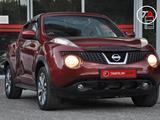 Nissan Juke 2013 года за 5 150 000 тг. в Шымкент