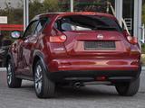 Nissan Juke 2013 года за 5 150 000 тг. в Шымкент – фото 3