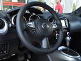 Nissan Juke 2013 года за 5 150 000 тг. в Шымкент – фото 5