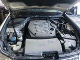 Двигатель vq 25 за 370 000 тг. в Алматы – фото 3